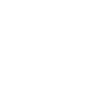 EY 10 to watch