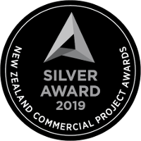 NZCPA Silver QM 2019