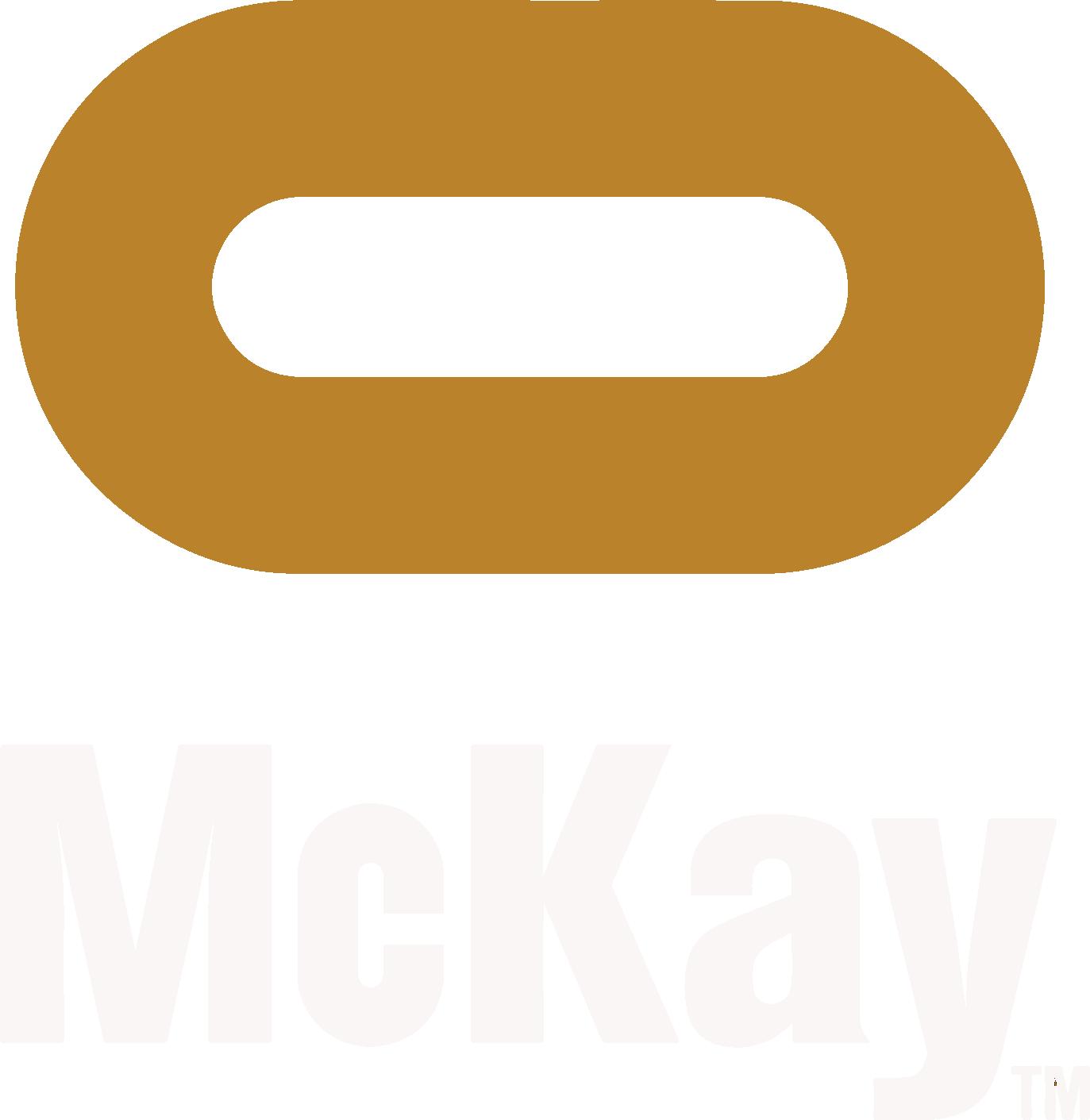 McKay logo